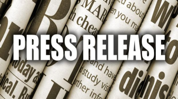 Press Release Submission Sites List of 2020